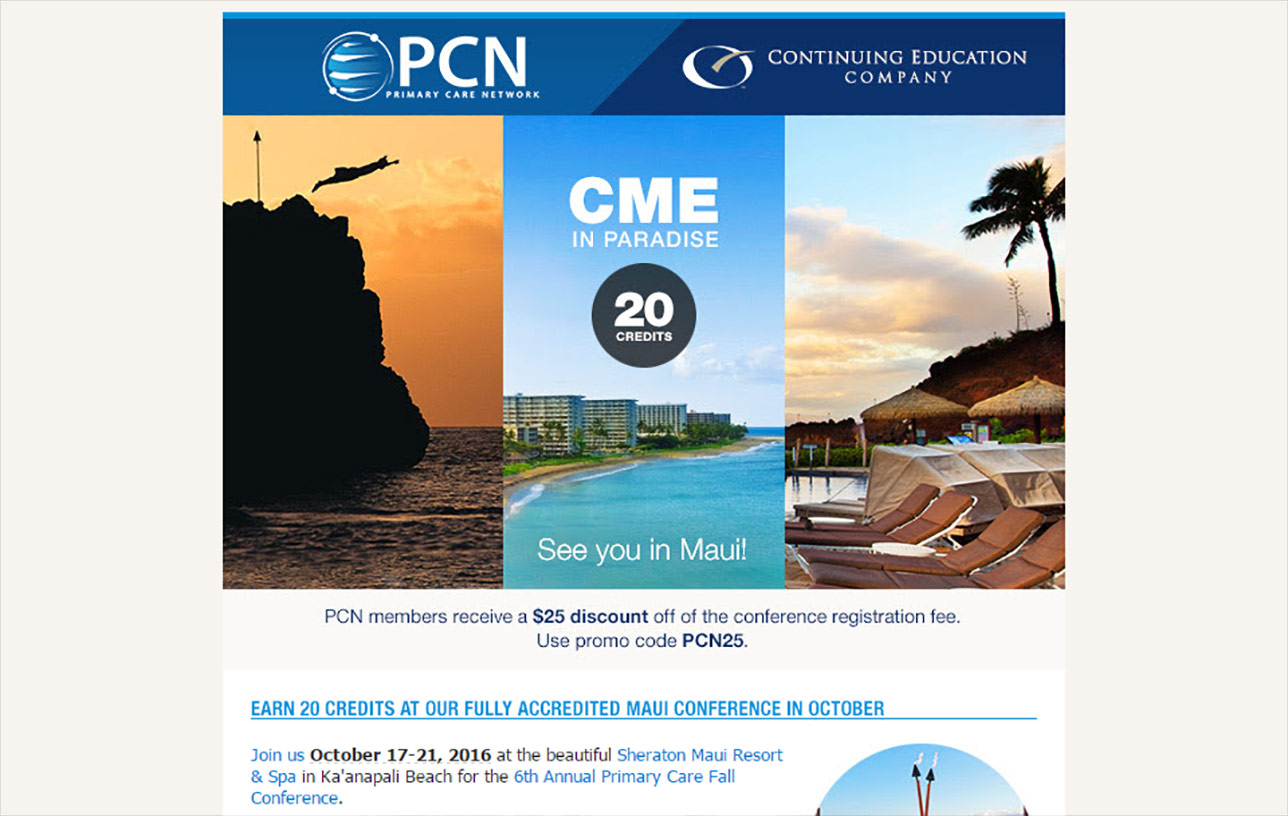 PCN-CEC Email Blasts Image 01