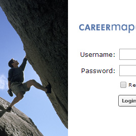 CareerMap 2 Learning Management System (LMS) Thumbnail